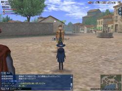 Nichijou09