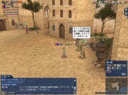 Nichijou24