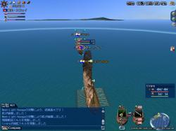 Kaizoku07