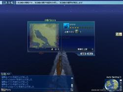 Nichijou29