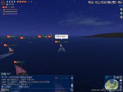 Nichijou39