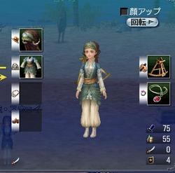 Nichijou71