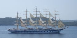 300pxsv_royal_clipper_2
