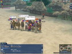 Nichijou100