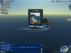 Nichijou111