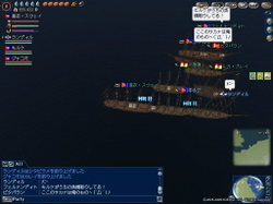 Nichijou156