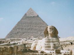 1sphinx