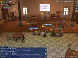 Nichijou213