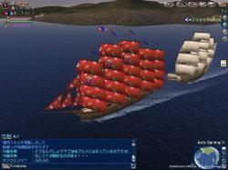 Nichijou294