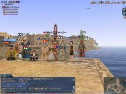 Nichijou309