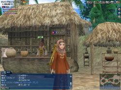 Nichijou311