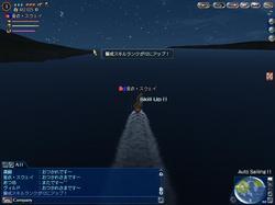keikai_r12