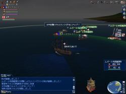 Suihei_r15
